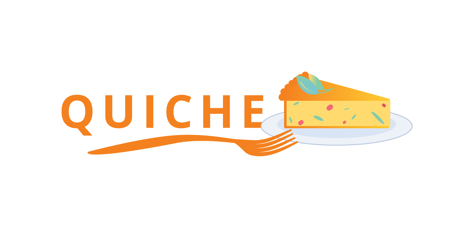 Experiment with HTTP/3 using NGINX and quiche