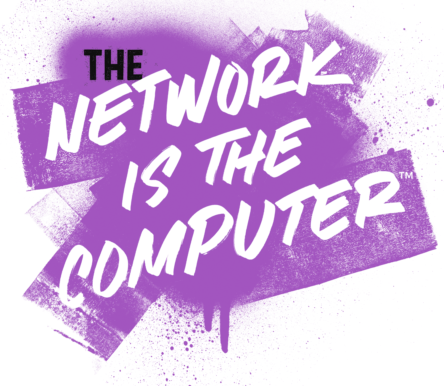 The Network is the Computer: A Conversation with Greg Papadopoulos