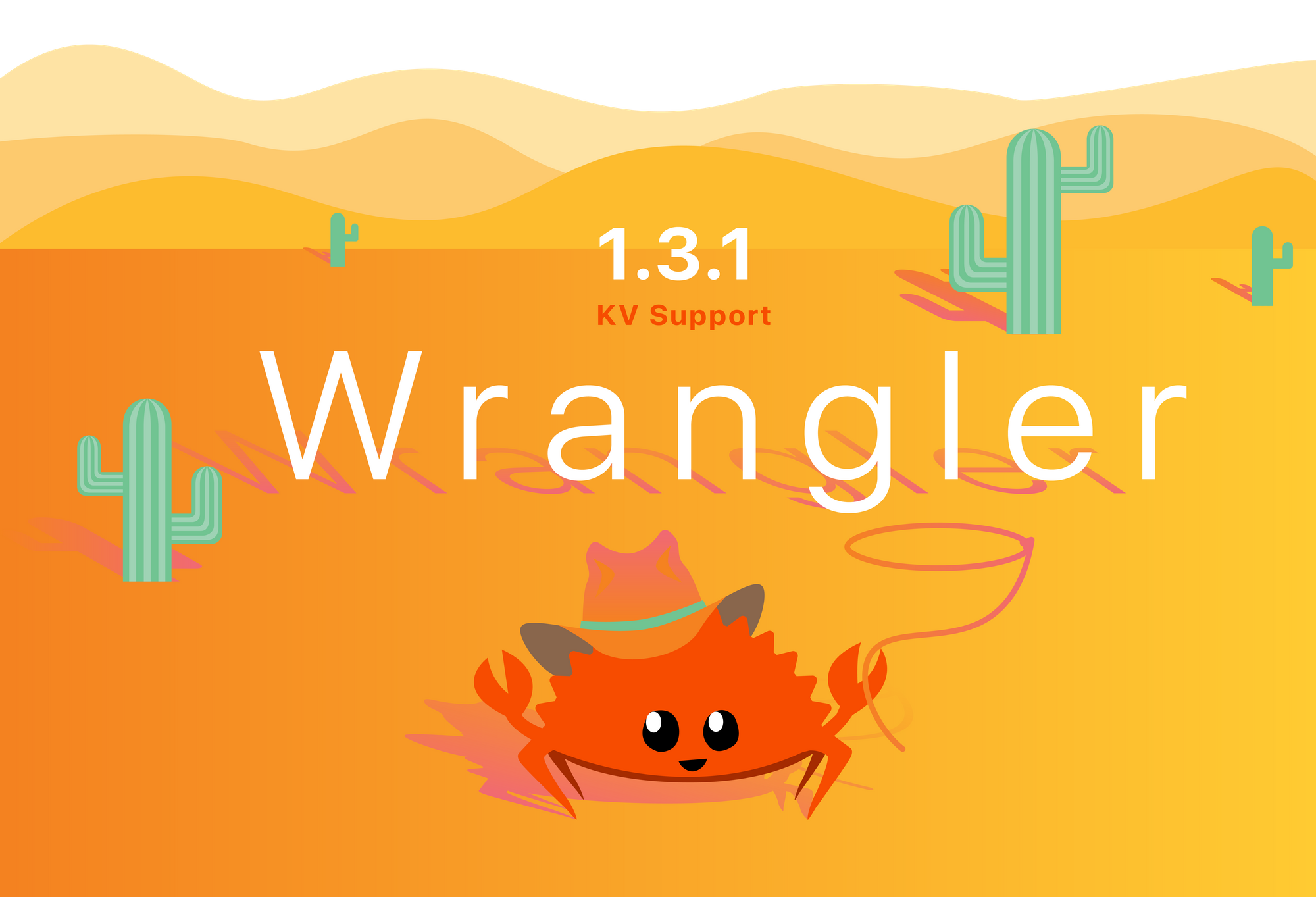 How We Design Features for Wrangler, the Cloudflare Workers CLI