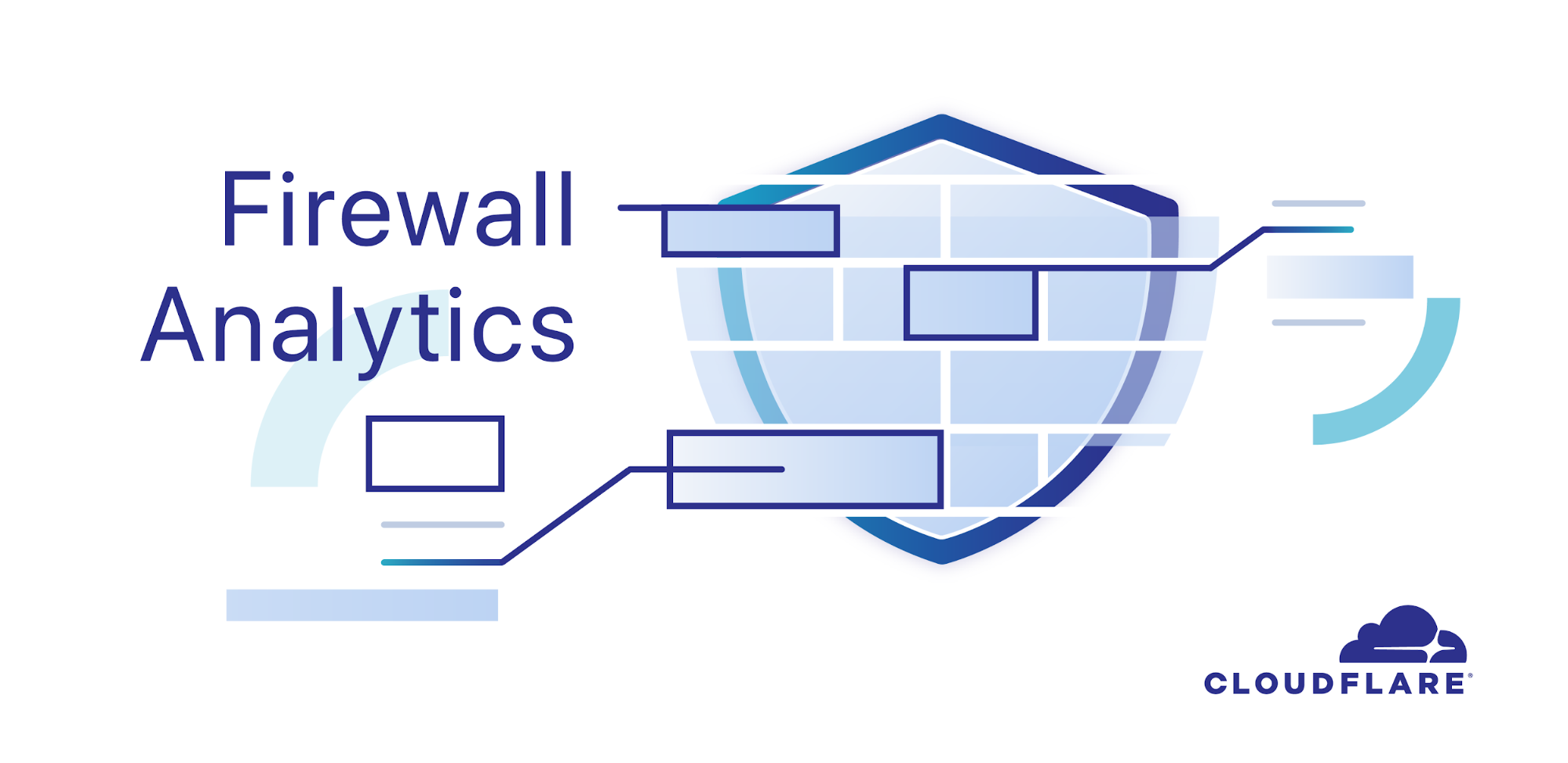 Firewall Analytics: Now available to all paid plans