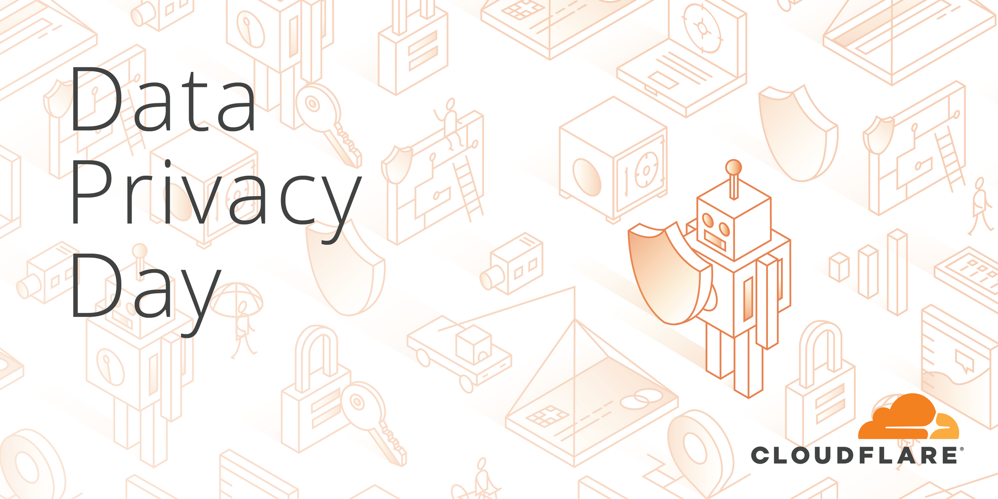 Empowering Your Privacy