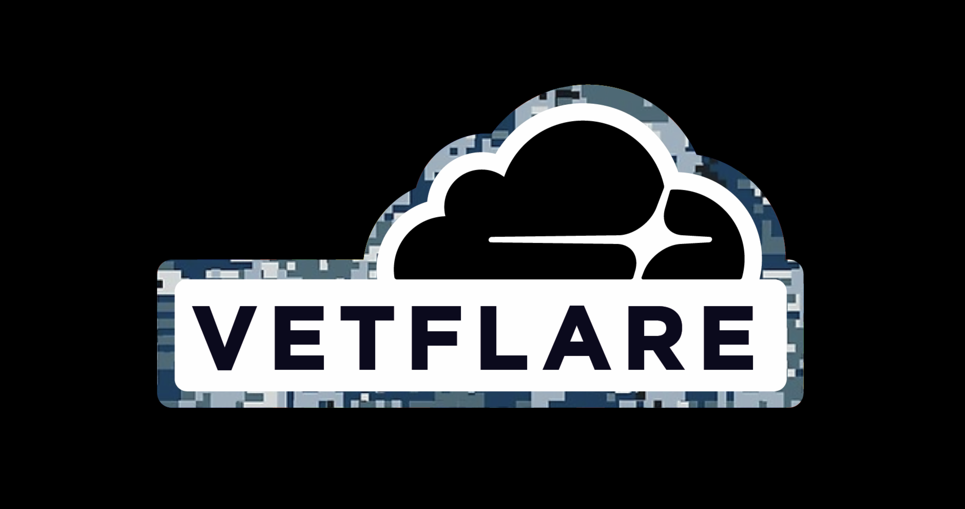 Vetflare, Cloudflare's Military Veteran Employee Group Launches