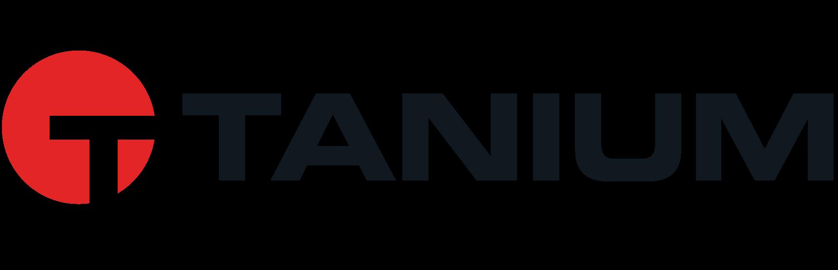 介绍Cloudflare for Teams