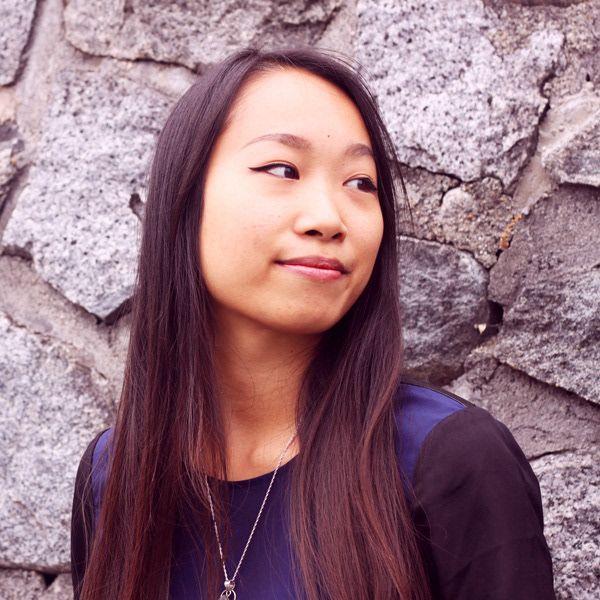 Nena Nguyen