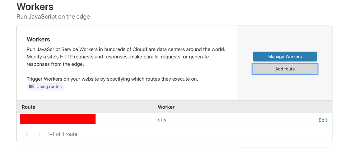 Remote Work Isn't Just Video Conferencing: How We Built CloudflareTV