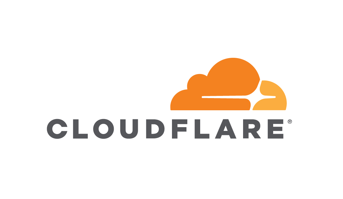 Cloudflare's COVID-19 FAQs
