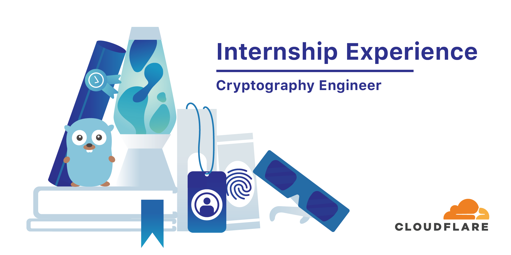 Internship Experience: Cryptography Engineer