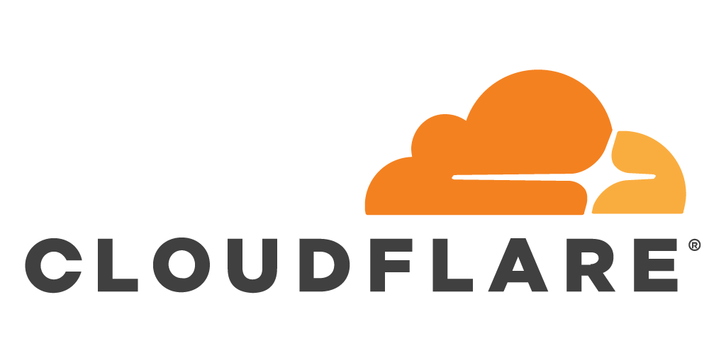 Cloudflare Dashboard and API Outage on April 15, 2020