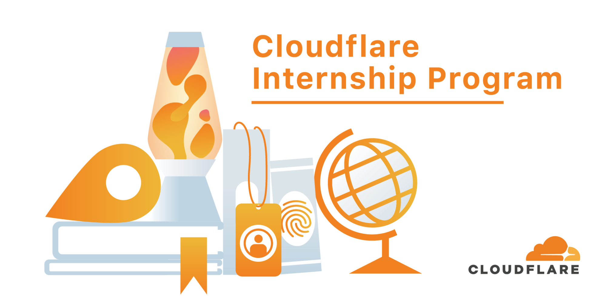 Cloudflare Doubling Size of 2020 Summer Intern Class