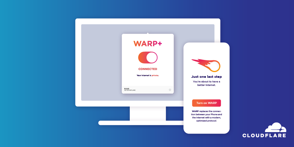 Announcing the Beta for WARP for macOS and Windows
