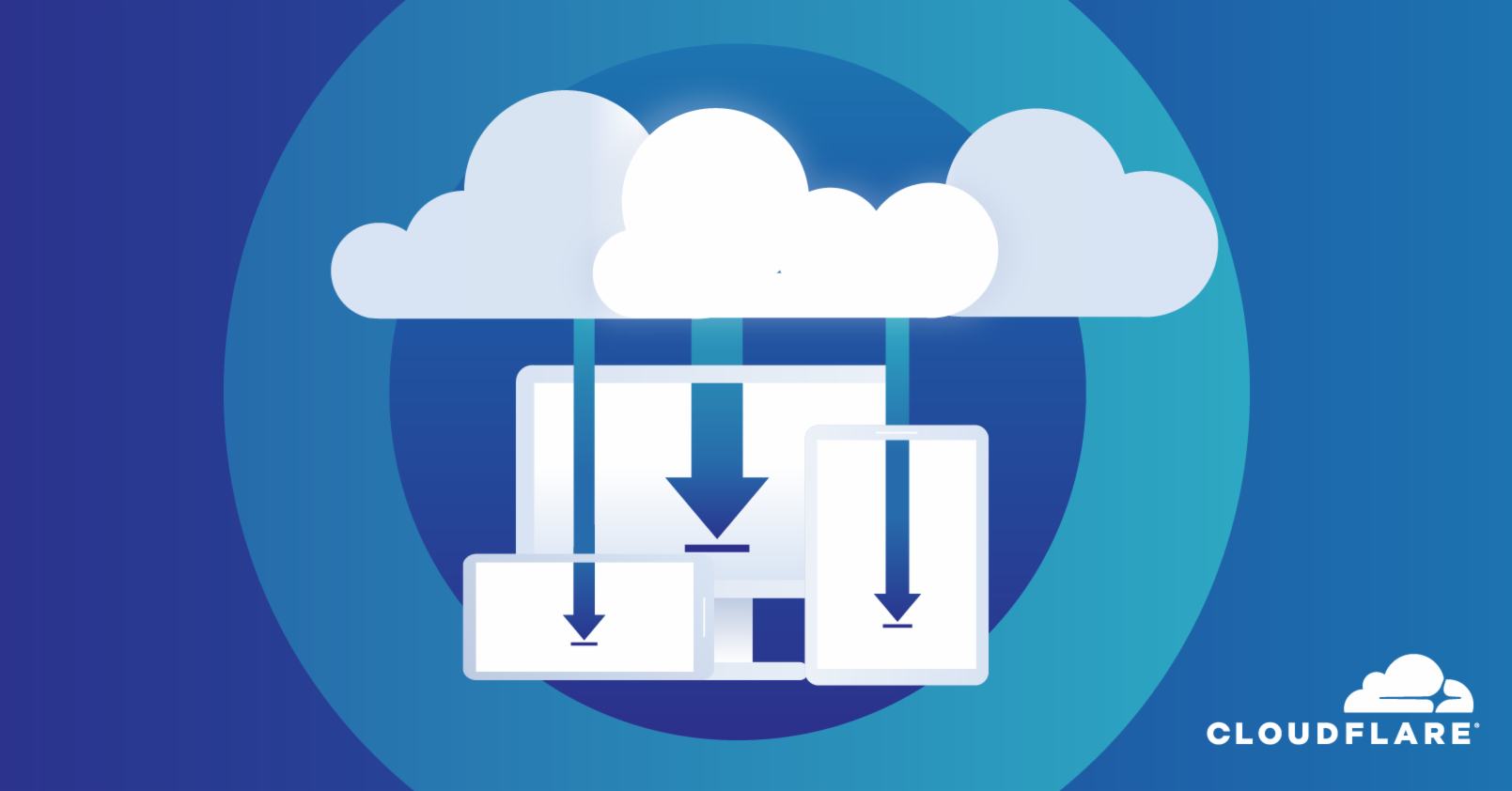 blog-cloudflare-com.cdn.ampproject.org