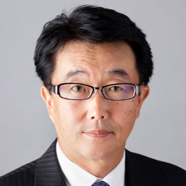 Masa Aoba