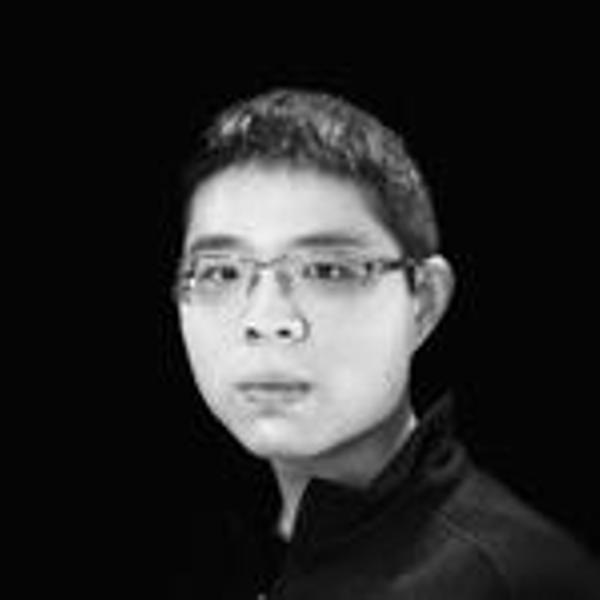 Chung-Ting Huang