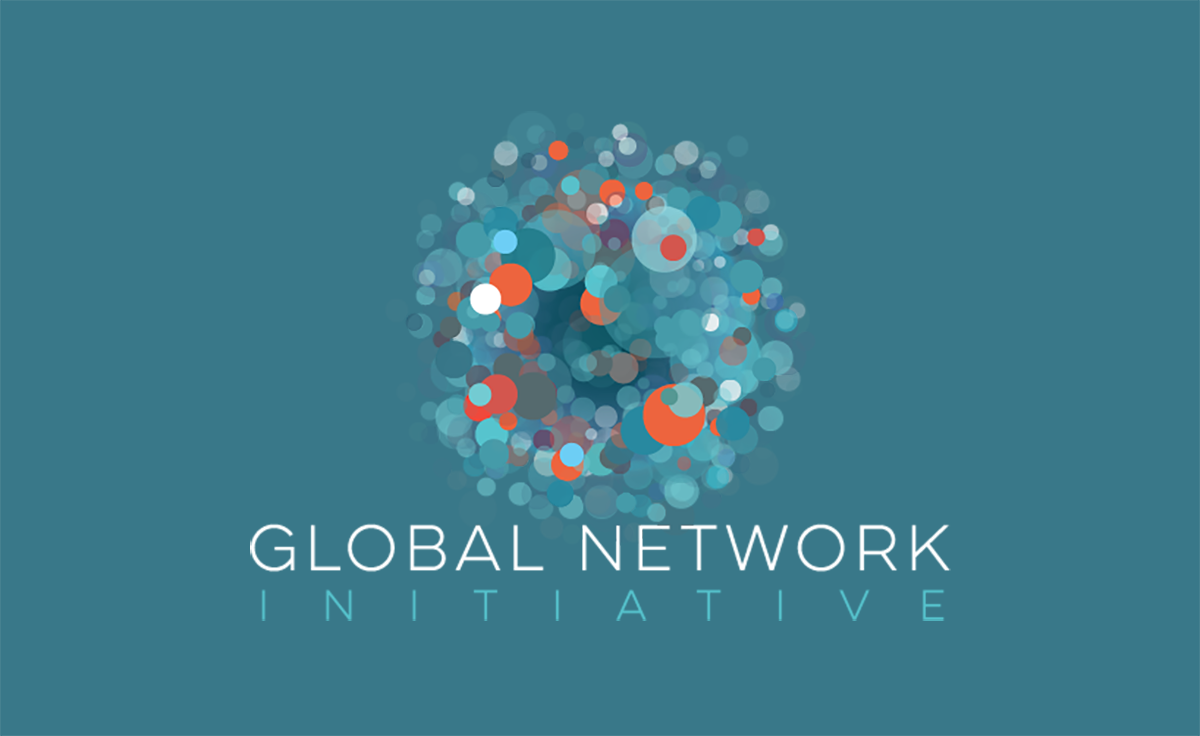 Cloudflare and Human Rights: Joining the Global Network Initiative (GNI)