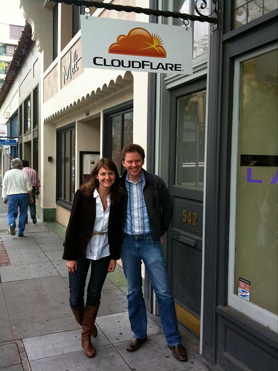 A letter from Cloudflare's founders (2020)