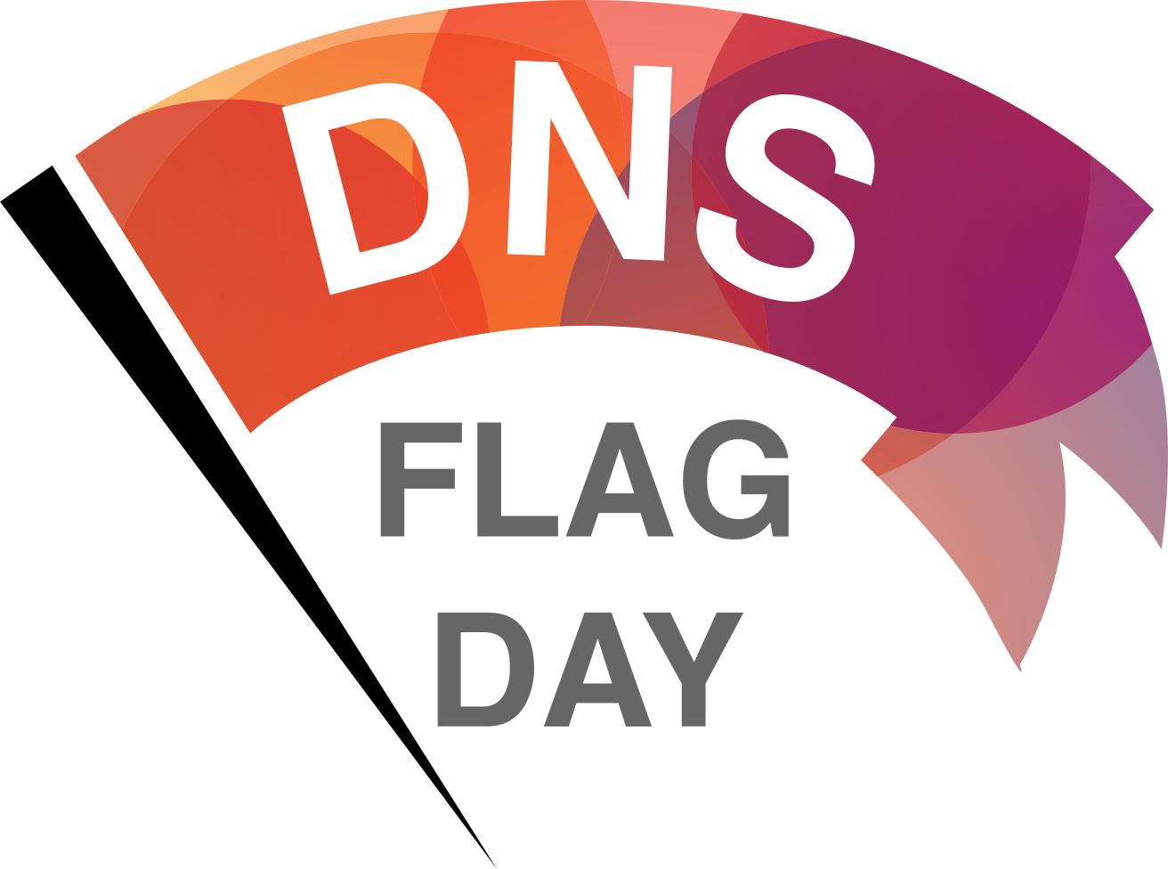 DNS Flag Day 2020